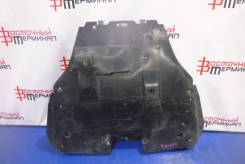 Защита Двигателя Mazda Mazda 6, Atenza [11279313174]