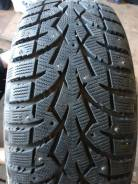 Toyo Observe G3-Ice, 225/55 R18
