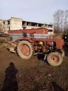 ВгТЗ Т-25. Продам трактор т 25, 21,00л.с.
