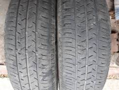 Seiberling, 165/70 R14