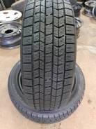 Dunlop DSX-2, 185/55 R16