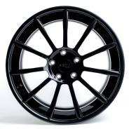 "CMST Forged Wheels. 10.0/11.0x20"", 5x127.00, ET30/50, ЦО 71,5 мм."