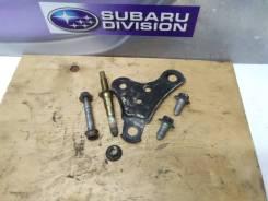 Крепления переднего рычага правое Subaru Legacy BP5 BL5