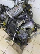 Двигатель Toyota Corona Premio 3S-FSE D4 Контрактный
