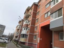 3-комнатная, улица Фурманова 8. Индустриальный, агентство, 82,0кв.м.
