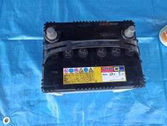 Pitwork. 65А.ч., Обратная (левое), производство Япония