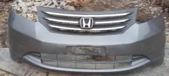 Продам бампер передний на Honda Freed GB3
