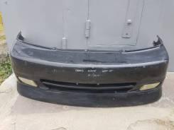 Бампер передний Toyota Grand Hiace