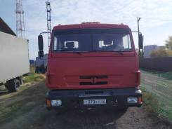 КамАЗ 5320. Продам КамАЗ в Славгороде, 10 000кг., 6x6