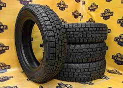 Dunlop Winter Maxx WM01, 155/65R14