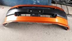 Бампер Honda S-MX, передний
