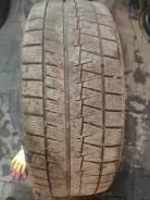 Bridgestone Blizzak Revo GZ, 195/55 R15