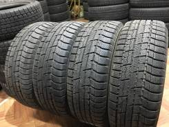 Toyo Winter Tranpath TX, 215/65R15