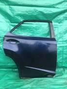 Дверь задняя правая Lexus RX Лексус Эр Икс