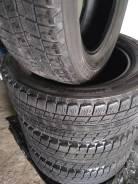 Bridgestone Blizzak Revo1, 215/60/16