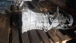 МКПП, Механическая коробка передач Uaz Patriot 2012 3163 2.7 ЗМЗ 40905