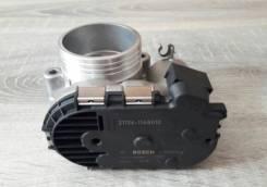 Электронный дроссель двигатель 21126 (Приора)