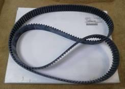 Ремень ГРМ Subaru 13028AA102 оригинал 13028AA102
