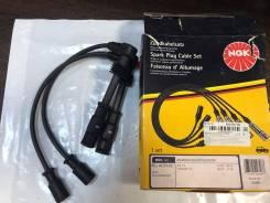 Провода Зажигания К-Т Rc-Ad1102 2348 NGK rcad1102