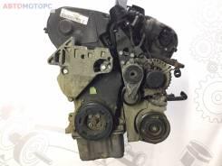 Двигатель Volkswagen Golf 2005, 2 л, бензин (BLX)