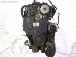 Двигатель Volvo S40 2003, 2.4 л, бензин (B5244S4)
