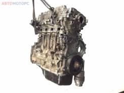 Двигатель Toyota Avensis 2006, 2.2 л, дизель (2AD-FTV)