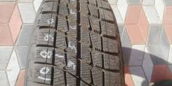 Bridgestone Ice Partner, 195/65 R15 91Q