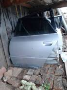 Дверь Audi a6 c5