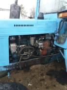 МТЗ 80. Продам трактор , 75 л.с.