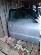 Дверь Audi a4 b5