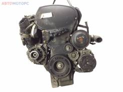 Двигатель Opel Zafira 2009, 1.6 л, бензин (Z16XE1)