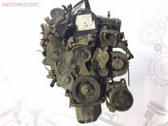 Двигатель Peugeot 508 2013, 1.6 л, дизель (9H05)