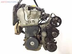 Двигатель Renault Laguna 2007, 2 л, бензин (F4R714)