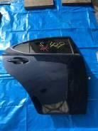 Дверь задняя правая Lexus IS250/IS350