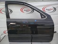 Дверь передняя правая Nissan Cefiro A33