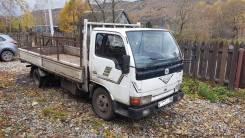Nissan Atlas. Продам грузовик , 4 214куб. см., 2 200кг., 4x2