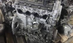 Продам двигатель на Nissan X-Trail 2008