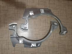 Ремонтное крыло Mazda Premacy CP