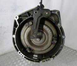 КПП автоматическая BMW 3 2001 [5HP19]
