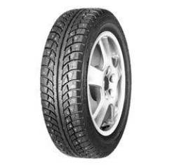Matador MP-30 Sibir Ice 2, 185/60 R14