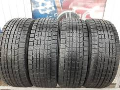 Dunlop Grandtrek SJ7, 275/60 R18 113Q