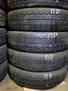 Dunlop DV-01, 165R13
