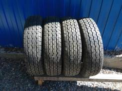 Bridgestone RD613 Steel, 165R13