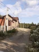 Участок в экологически чистом районе в ближайшем пригороде. 1 400кв.м., собственность, аренда, электричество