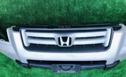 Решетка радиатора Honda Honda Pilot 2008-2015 [75101S9VA010]