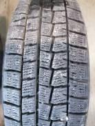 Dunlop, 175 60 16