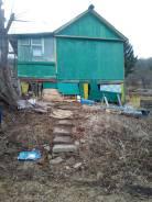 Продается дача в Зеленая Дубрава 1. 1 000кв.м., собственность, вода