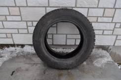 Michelin IVALO 2, 175/65 R14