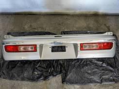 Задний бампер Daihatsu Hijet