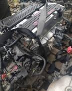 Двигатель в сборе K24Z3